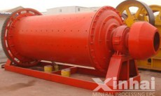 energy-saving-ball-mill2