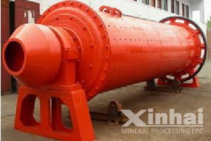 energy-saving-ball-mill3